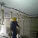 四川成都都江堰厂家直销灌封胶裂缝修补胶灌浆树脂胶