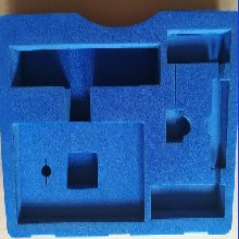厂家定制加工各类EVA内衬EVA制品环保无味EVA