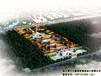 湖北博艺古建园林景观设计有限公司