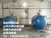 电加热硫化罐蒸汽硫化罐胶辊硫化加工制作