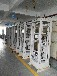 永登磚廠煙氣在線監測設備廠家
