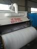 棉花梳理必威电竞在线大型弹棉花精细精致弹花机棉花梳理机生产厂家