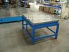 铸铁平板划线平板抗压耐用现货供应规格齐全高质量选利丰