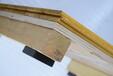 枫桦木运动木地板体育木地板