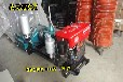 和田小型泥浆泵价格