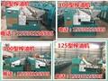小型螺旋榨油机价格及图片图片
