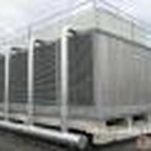 北京影剧院设备回收KTV音响设备制冷设备拆除收购