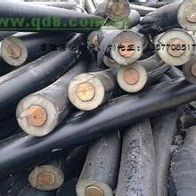 通州建筑设备回收电线电缆废钢筋电焊机架子管回收