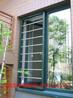 北京海淀区中关村安装窗户防护栏安装防护网安装防护栏