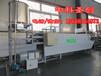 土默特右旗DF-100豆腐皮生产机器,全自动豆腐皮机生产线