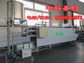 干豆腐机器干豆腐机设备干豆腐成型机图片