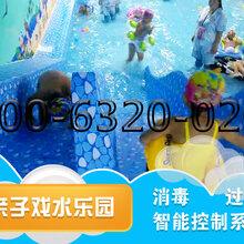 安徽水上乐园儿童益智乐园尺寸可定制大型戏水滑梯设备