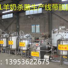 酸奶消毒机,酸奶生产线,鲜奶生产线