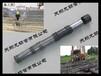 河南桥梁声测管厂家三门峡桩基声测管现货南阳钳压式声测管