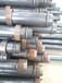 内蒙古声测管厂家呼和浩特声测管桩基注浆管厂家