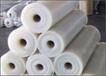 氟橡膠板氟橡膠條氟橡膠密封件—揚中市橡膠塑料廠有限公司