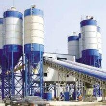 专业供应上海陶粒混凝土和上海瓜子片混凝土图片