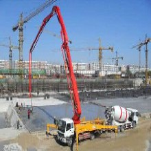 上海C30混凝土價格上海C25混凝土價格上海C20混凝土價格圖片