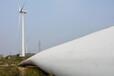 风能设备风力发电机大型风力发电机厂家供应