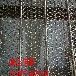不锈钢网带金属网带耐高温网带