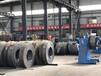 倉儲設備廠家,庫友物流名副其實的貨架生產商