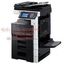 深圳福田保税区打印机上门加粉深圳打印机上门维修图片