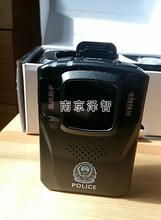 AEE作业记录仪,最新款型号R8记录仪图片
