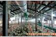 冬天养猪场养鸡场用取暖设备-节能环保效果好!