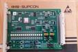 中控卡件DCs系统中控卡件XP322馒头价格