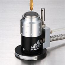 供应日本美德龙美得龙对刀仪TM26D数控机床专用图片
