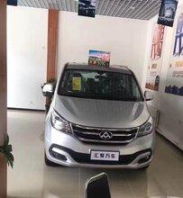 上汽大通G10买车送北京指标落户买车人名下先到先得