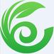 专业定制汽车网站,二手汽车网站开发建设