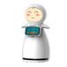 昆明送餐服务机器人