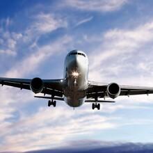 德国汉堡空运,广州深圳起飞至德国空运吨货特价