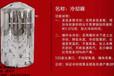 酿酒设备-唐三镜品牌的背后是品质的保证