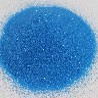 烧结彩砂广昊矿业供应各种型号各种颜色地坪装饰烧结彩砂