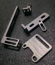 佛山供应304不锈钢厚板激光切割加工金属制品屏风隔断