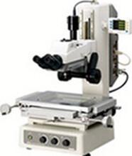尼康MM800工具显微镜光学仪器图片