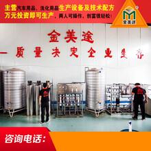 白城车用尿素生产设备厂家