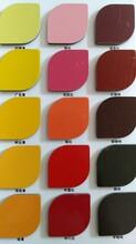 北京铝塑板厂家,北京铝塑板图片