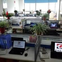扬中市代办贸易建筑材料销售公司代理记账申报纳税