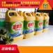 唐山生产洗衣液机械设备的厂家