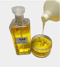 化妆品代加工广州生产厂家减肥精油