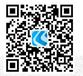 北京網站設計公司哪家好,藍藍設計是您不錯的選擇