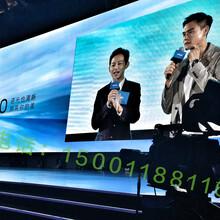 北京摄像公司大型活动拍摄高清摄影摄像