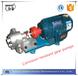 供应KCB18.3不锈钢齿轮泵