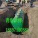 供西宁污水处理和青海一体化污水处理设备行业领先