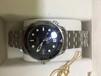 嘉興卡地亞手表上門高價回收二手朗格手表回收