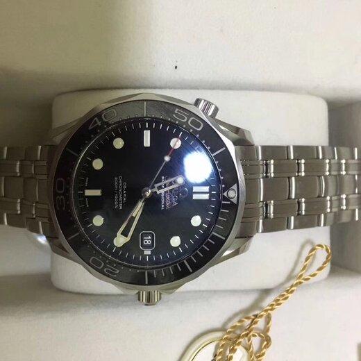 沭阳朗格手表回收发图出价