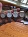 欧米茄手表哪里回收在扬州